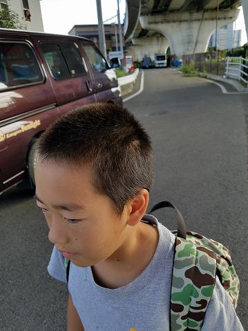 s-20170919_075120.jpg
